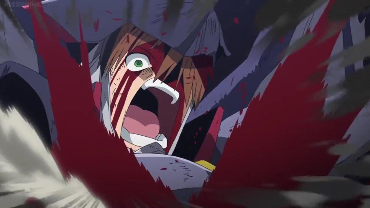 Tatsumi-anime-character-killed-spoilerguy