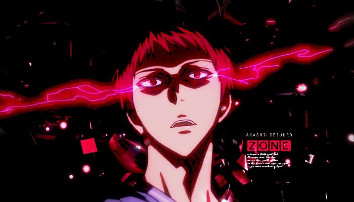 Akashi-Kuroko-basket