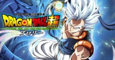 Dragon Ball Heroes Episode 18