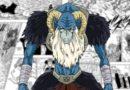 Dragon Ball Super Chapter 54