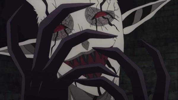 Black Clover Episode 120 Watch