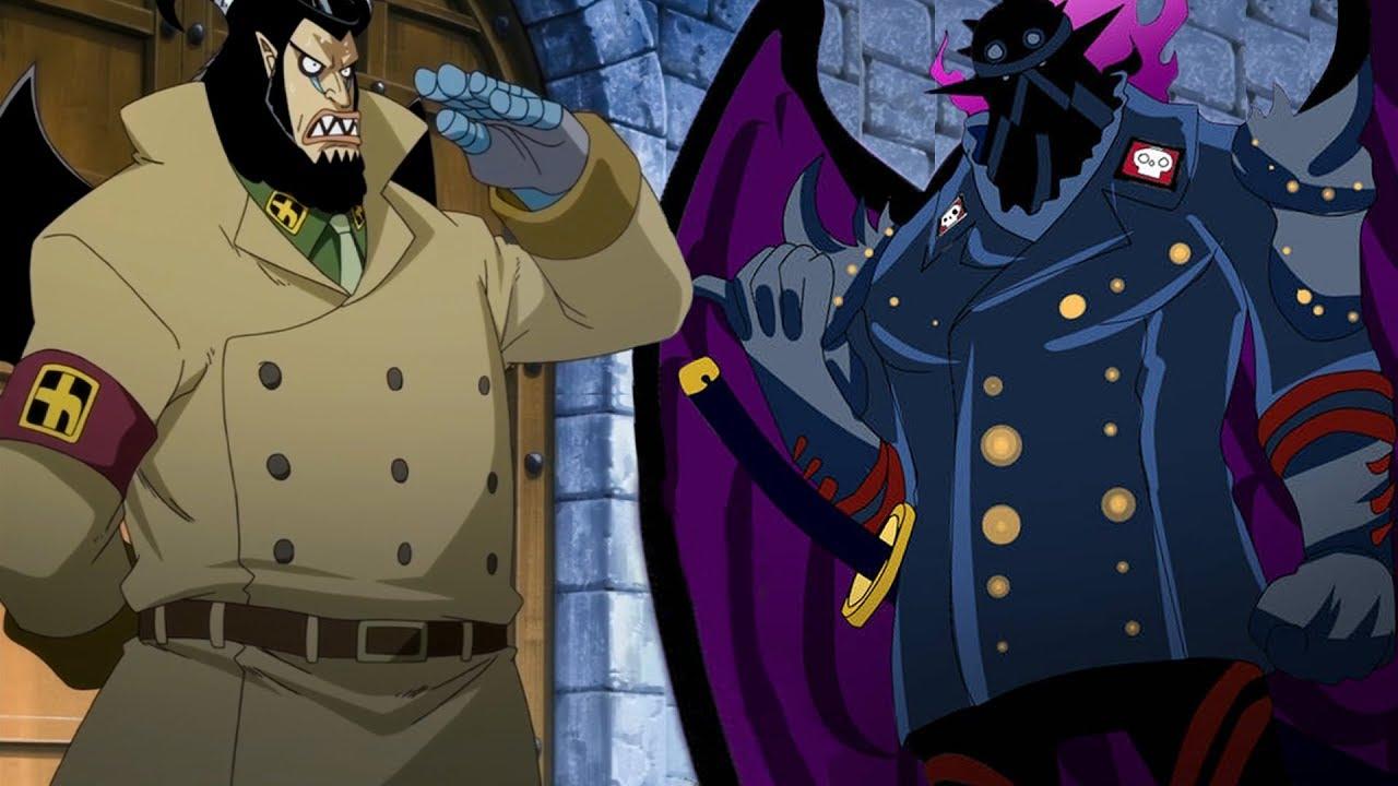 One Piece episode 919 release date watch