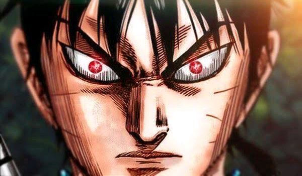 Read Kingdom manga online