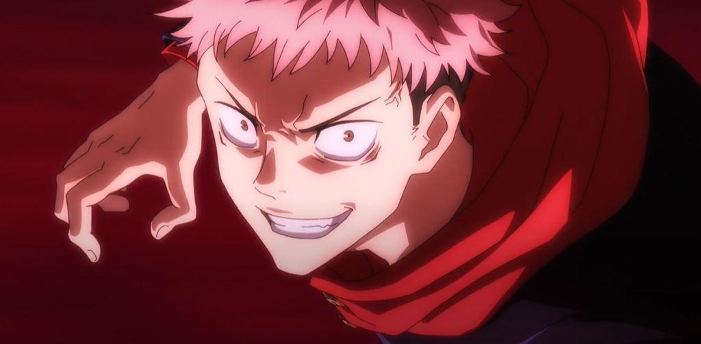 Jujutsu Kaisen Episode 7 Release Date