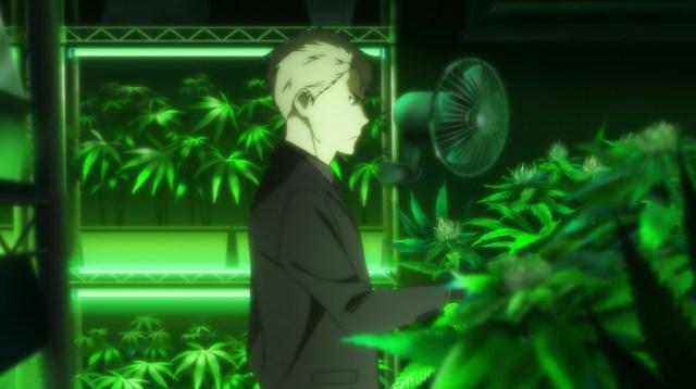 Ikebukuro West Gate Park Episode 6
