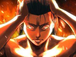 Attack On Titan Season 4 Episode 1 The First Episode For The Final Season Of Shingeki No Kyojin Spoiler Guy